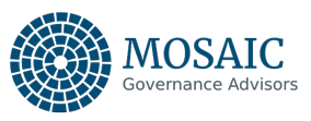 Mosaic Governance Advisors, LLC